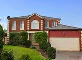 14 Oliveri Place, Schofields, NSW 2762