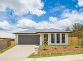 3 Magpie Crescent, Redbank Plains, Qld 4301