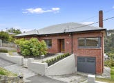 57 Wellesley Street, South Hobart, Tas 7004