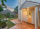 5/37 Collingwood Street, Drummoyne, NSW 2047