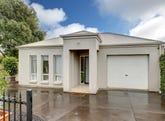3A Alderman Avenue, Seacombe Gardens, SA 5047