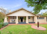 4 Glenunga Avenue, Glenunga, SA 5064