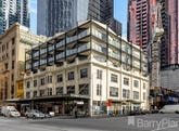 115/99 A'beckett Street, Melbourne, Vic 3000
