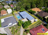 33 Forestwood Court, Nerang, Qld 4211