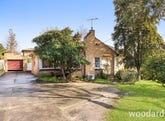 219 Stephensons Road, Mount Waverley, Vic 3149