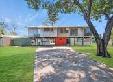 7 Walter Young Street, Katherine, NT 0850