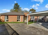 4A Cheviot Avenue, Coldstream, Vic 3770