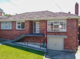 16 Malunga Street, Kings Meadows, Tas 7249