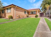 22 Stronach Avenue, East Maitland, NSW 2323