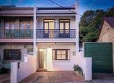 2/208 Church Street, Newtown, NSW 2042