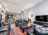 93 Sturt Street, Adelaide, SA 5000