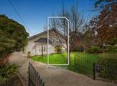 60A Walpole Street, Kew, Vic 3101