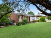 25 James Meehan Street, Windsor, NSW 2756
