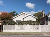 94 Awaba Street, Mosman, NSW 2088