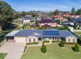 32 Monteray Terrace, Glenmore Park, NSW 2745