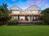 6 Nolan Place, Balgowlah Heights, NSW 2093