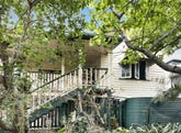 30 Middle Street, Highgate Hill, Qld 4101