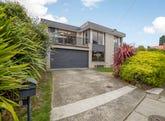 2 Abermere Avenue, Mount Stuart, Tas 7000