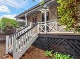 26 Terrace Street, New Farm, Qld 4005