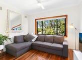 1/301 Victoria Place, Drummoyne, NSW 2047
