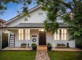 75 Awaba Street, Mosman, NSW 2088