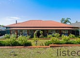 40 Coleman Avenue, Redwood Park, SA 5097
