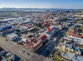 2/285 Elizabeth Street, North Hobart, Tas 7000