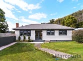 7 Hogarth Road, Sulphur Creek, Tas 7316