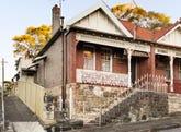 6 Albert Street, Rozelle, NSW 2039