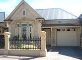 5A Elizabeth Street, Norwood, SA 5067