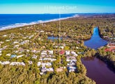 11 Halyard Ct, Ocean Shores, NSW 2483