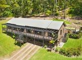 1154 Yarramalong Road, Wyong Creek, NSW 2259