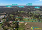 216 Commercial Road, Vineyard, NSW 2765