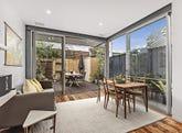 16 Egan Street, Newtown, NSW 2042