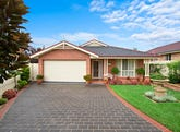 13 Lang Road, South Windsor, NSW 2756
