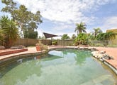 4 Kunoth St, Braitling, NT 0870