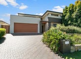 7 Capestone Boulevard, Mango Hill, Qld 4509