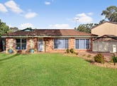 4 O'Brien Road, Mount Annan, NSW 2567