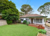 8 Judith Avenue, Seven Hills, NSW 2147