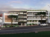 12/267-269 Condamine Street, Manly Vale, NSW 2093