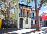 101 Bourke Street, Woolloomooloo, NSW 2011