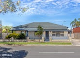 5 Ayredale Avenue, Clearview, SA 5085