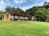 140 Wrenswood Drive, Quoiba, Tas 7310