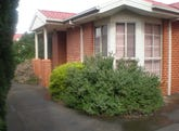3/9 Balloan Street, Coburg, Vic 3058