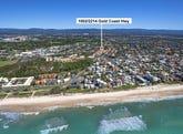 1002/2214 Gold Coast Highway, Mermaid Waters, Qld 4218