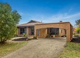 75 Mill Park Drive, Mill Park, Vic 3082