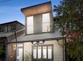 183 Denison Street, Newtown, NSW 2042