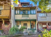 555 South Dowling Street, Surry Hills, NSW 2010