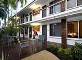 10/52 Gregory Street, Parap, NT 0820