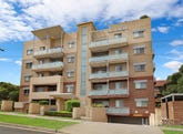 3/19-21 Oxford Street, Blacktown, NSW 2148